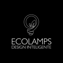 EcoLamps