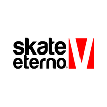 ® Skate Eterno - Oficial Shop Site ®